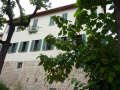 Casa del custode delle acque a Vaprio d'Adda