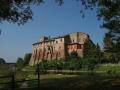 castello di cassano1.jpg