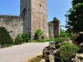 Castello visconteo di Trezzo