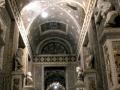 Castelbarco-Schermata-2014-01-13-alle-18.47.52