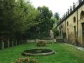 castelbarco-(2)